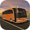 长途客车模拟 V1.4.0 破解版