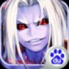 剑魂之刃 V4.4.1 百度版
