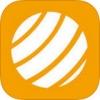优谷阅读 V1.0 iPhone版