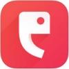 全球说 V3.3.0 iPhone版
