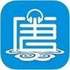 唐僧英语 V1.1.0 iPhone版