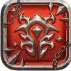 英雄部落 V2.0.0 iPhone版