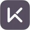 Keep V3.13.0 iPhone版