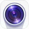 360摄像机苹果版