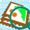 照片恢复软件 V2.3.0 安卓版