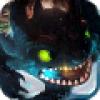 龙与勇士 V5.0 安卓版