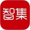 智集微店 V1.0.3 iPhone版