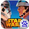 星球大战:指挥官 V3.7.1 百度版