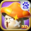 超级冒险家V1.1.0 百度版