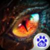 暗黑猎人OL V1.0.6.0 百度版