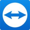 TeamViewer12 V12.1.6829.0 官方版