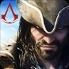 刺客信条海盗V2.0.0 破解版