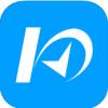 微快递iPhone版_微快递APPV2.6.0iPhone版下载