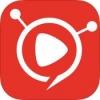 蜗牛直播 V1.0 手机版