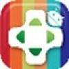 全民游戏助手_游戏安卓模拟器V3.5.1.1068官方版下载