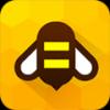 心动劲舞团蜂窝自动刷级辅助 V2.0.2 安卓版