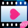 神器看片 V1.0.7 iOS版