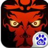 大闹天宫:悟空V3.1.9 百度版