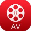 avplayer播放器 V3.1.6 安卓版