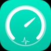 网速测试器 V1.0.0 安卓版