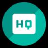 HQ音乐播放器 V1.0 安卓版