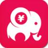小象优品 V1.6.0 电脑版