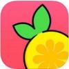 喜柚直播 V2.0.5 iPhone版