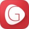 G直播 V1.6.1 �O果版
