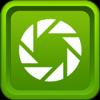 微分身多开(多开神器) V1.0.2 安卓版