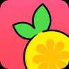 喜柚直播 V2.0.5 安卓版