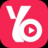 yo石榴直播 V1.1 安卓版