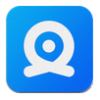 小�W生�盟刷金�泡o助 V1.0.0 安卓版