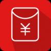 2017抢红包神器安卓版_2017抢红包神器手机版V1.8安卓版下载