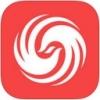 凤凰视频 V7.1.0 苹果版