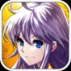 神之觉醒 V1.16.0 安卓版