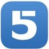 55大师 V1.2.3 iPhone版