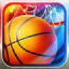 巅峰篮球安卓版