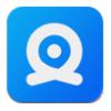 全民攻城战斗加速辅助 V1.0.0 安卓版