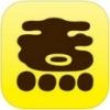 萌煮辅食 V2.0.0 iPhone版