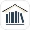 晒书房 V3.8.4 iPhone版