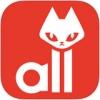布偶猫 V1.23.2 iPhone版