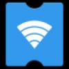 WiFi分享大师 V1.1.4 安卓版