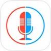出国翻译官 V2.3.5 iPhone版