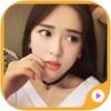 橙子直播 V3.13.2 iPhone版