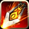 剑之刃 V1.0.36 安卓版