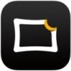 图虫 V2.1.5 iPhone版