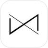 快影 V1.2.0 iPhone版