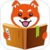 掌读看书V1.4.0 iPhone版