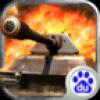 坦克特战队V1.1.0 安卓版
