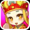 欢乐西游乱斗版 V1.7.1 安卓版